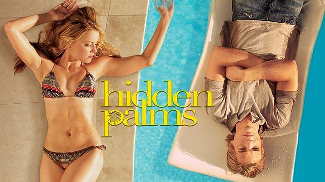 Hidden Palms - Season 1