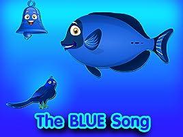 Prime Video: ChuChu TV Nursery Rhymes and Kids Songs - Season 1