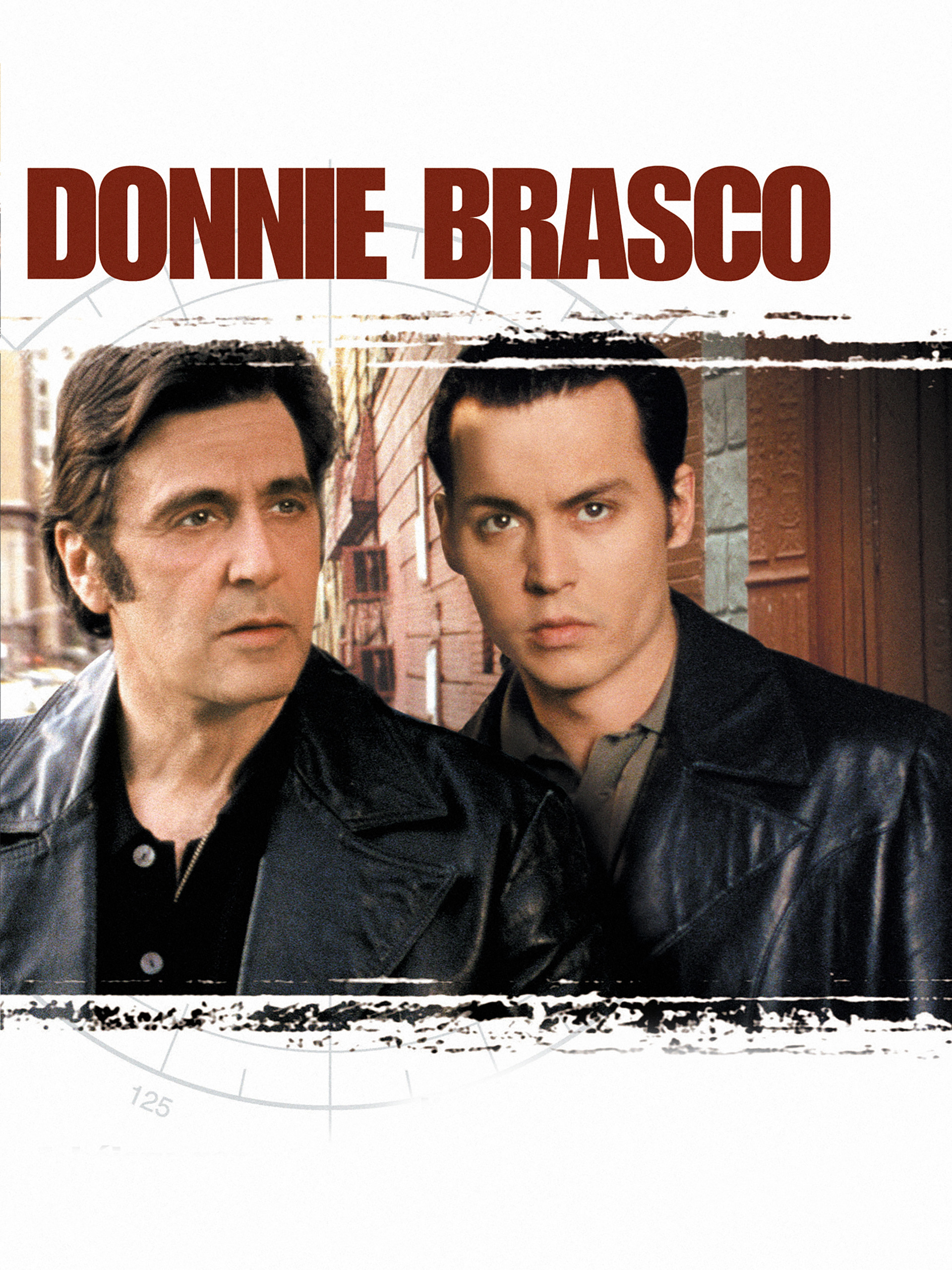 album brasco gratuit