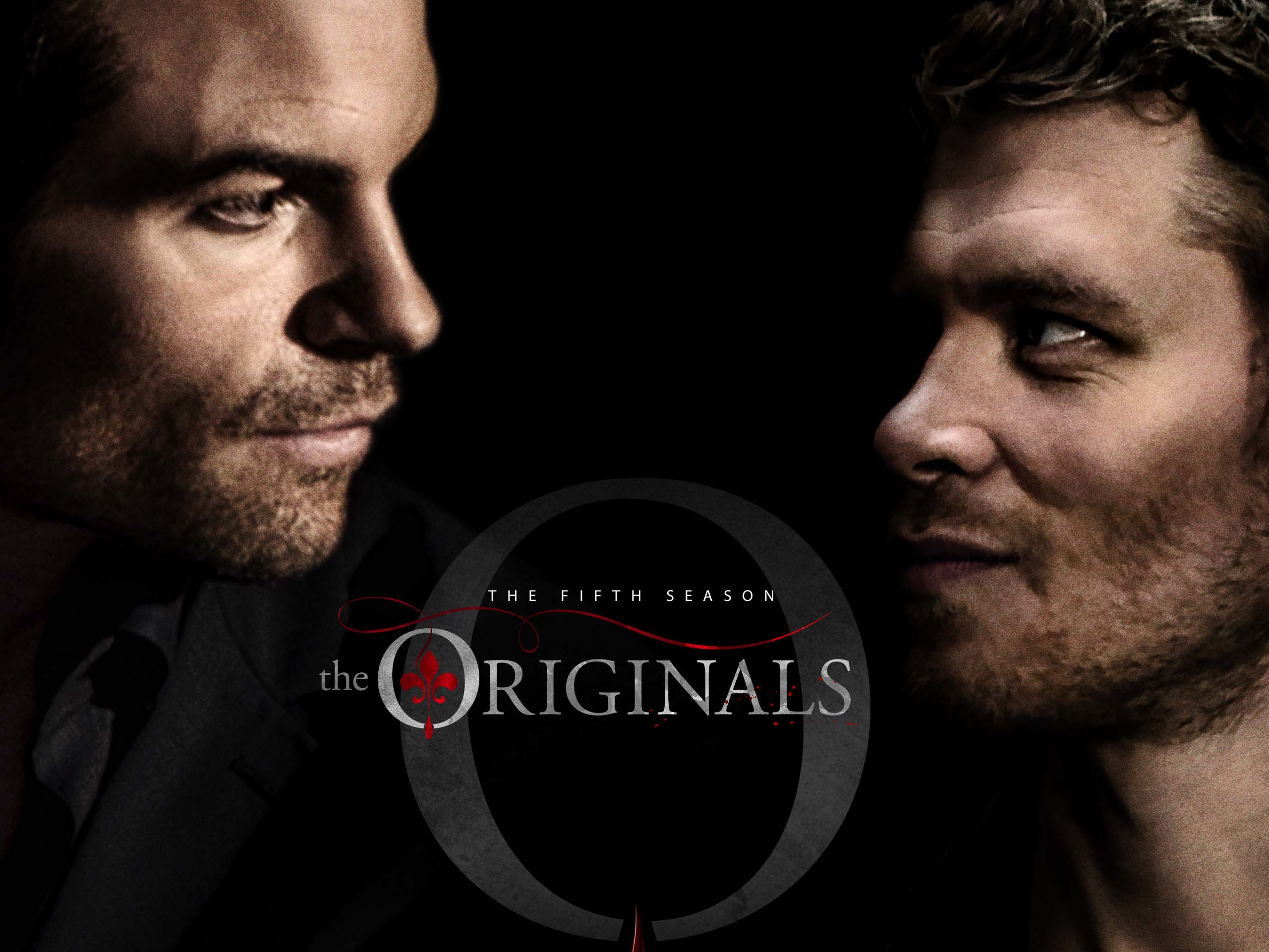 Prime Video: The Originals: Season 5