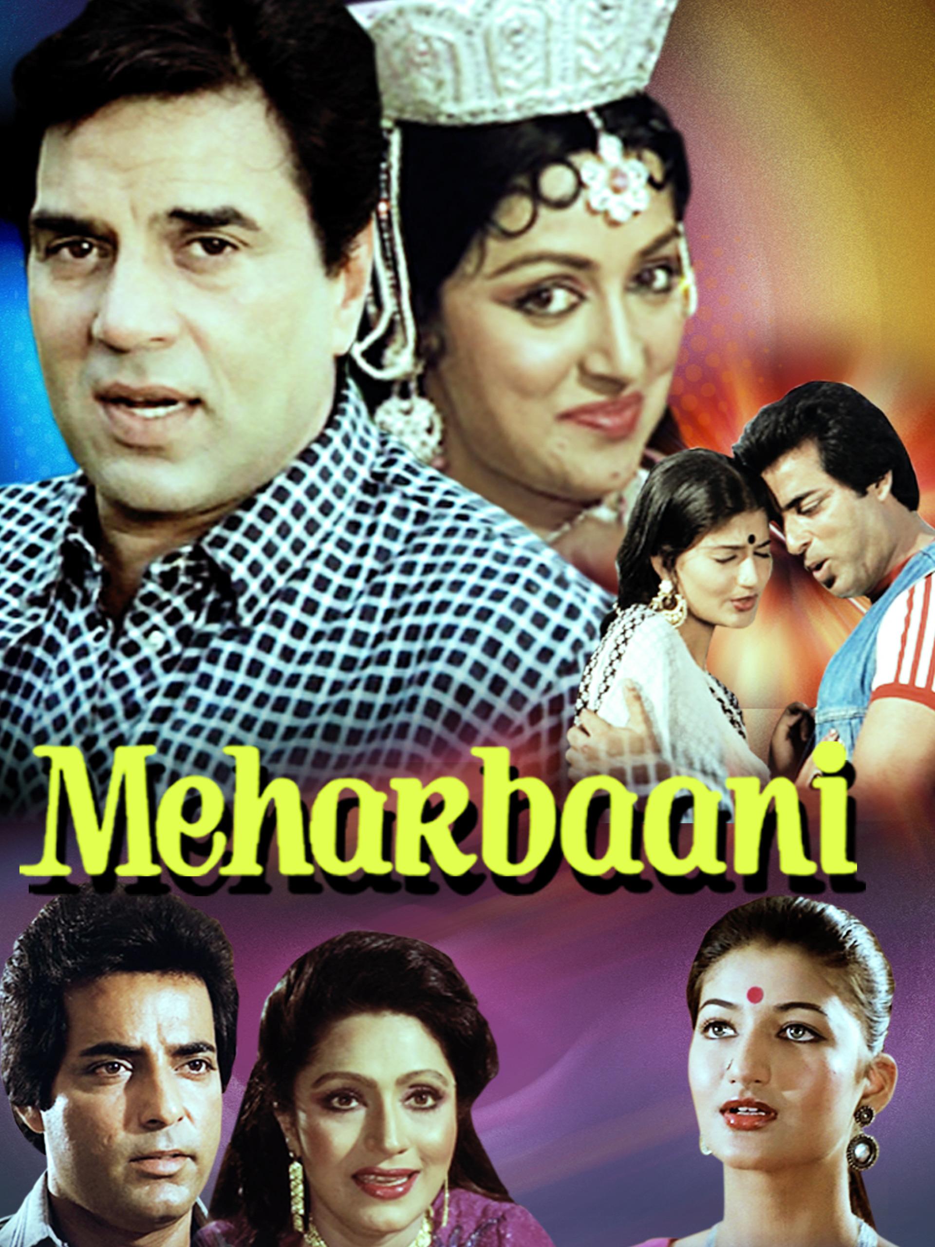 aruna musicals new bengaluru karnataka