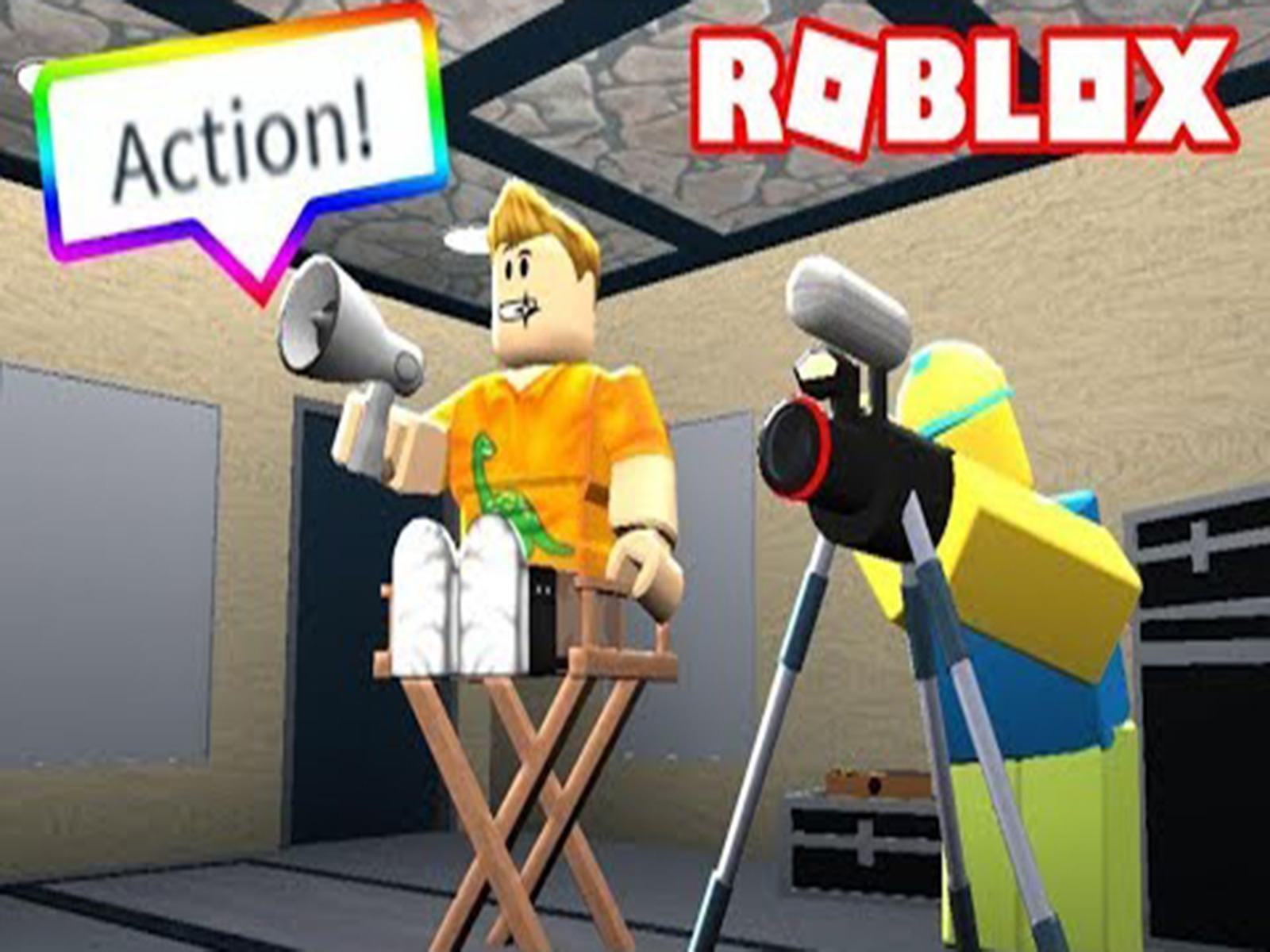 Hackers Try To Stop Our Uber Roblox Jailbreak - Prime Video Clip Sketch