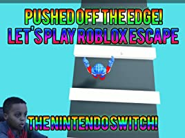 Prime Video Clip Playonyx - roblox na nintendo switch