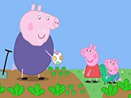Prime Video Peppa Pig Season 1