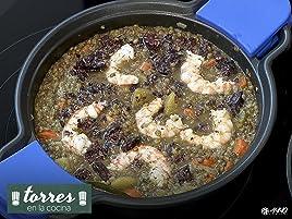 Prime Video Torres En La Cocina