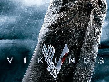 Vikings Prime