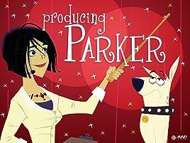 Prime Video: Producing Parker