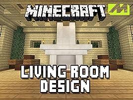 Prime Video: Clip: Mine Block: Building Mania