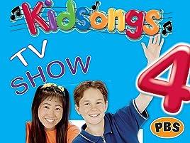 Prime Video: Kidsongs