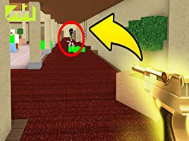 Prime Video Clip Lets Play Roblox - roblox murder mystery a denisdaily clone