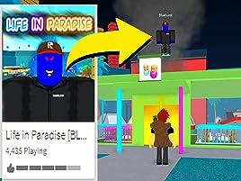 Guest Clickbait Ad Roblox Prime Video Clip Poke