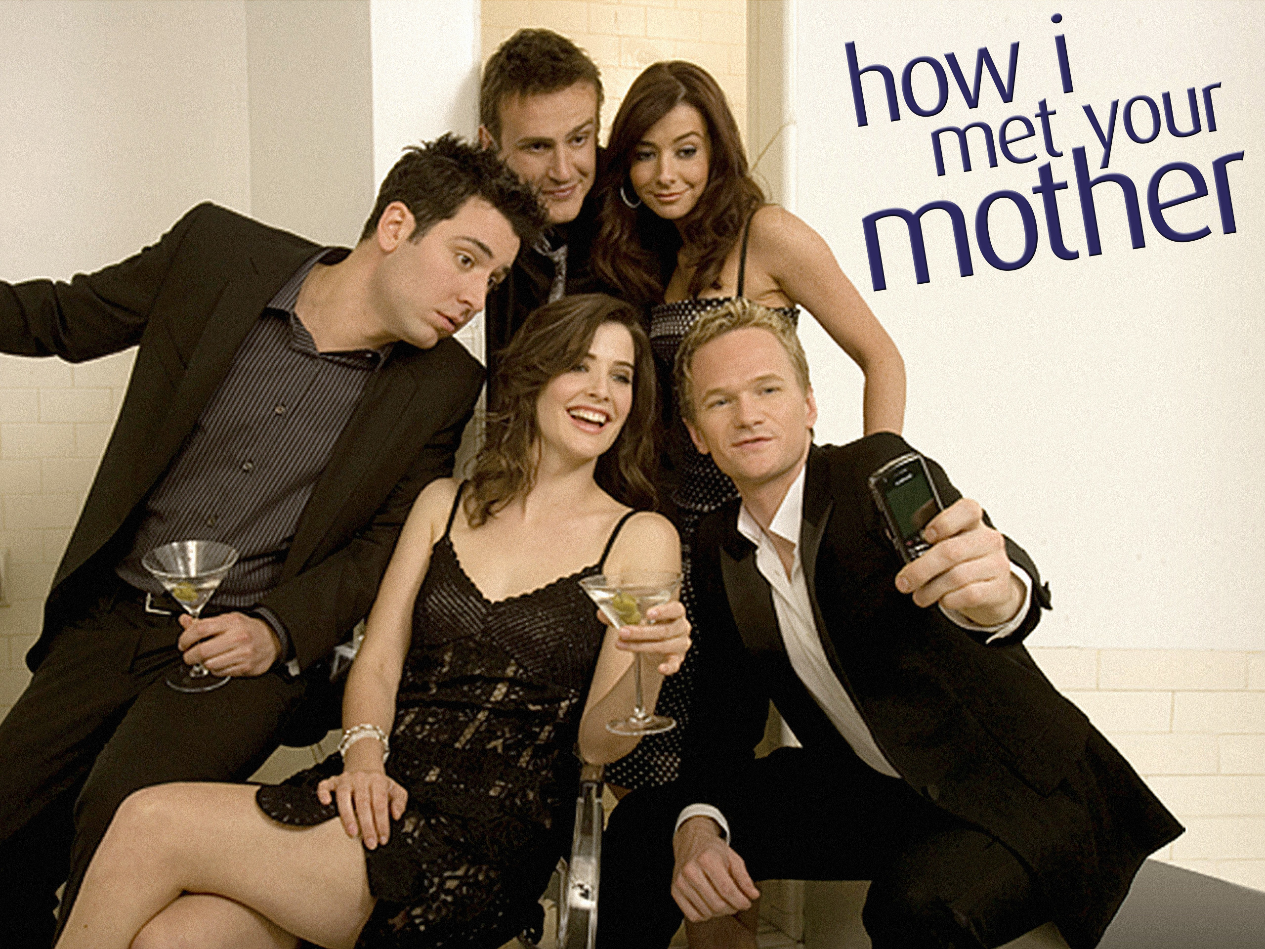 how i met your mother season 8 full episodes download free