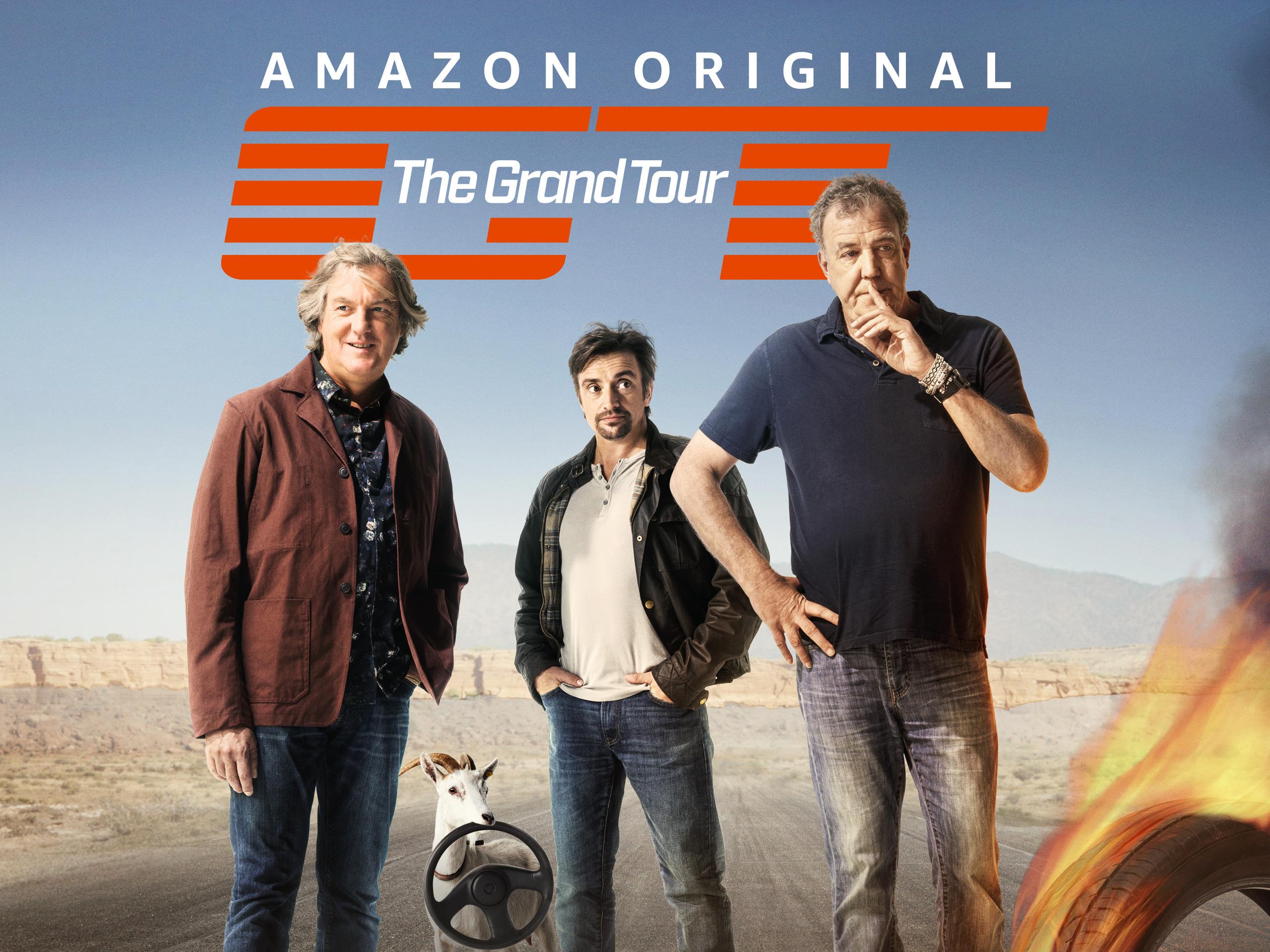 the grand tour season 3 episode 6 free download