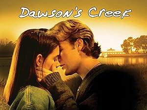 Prime Video Dawsons Creek Season 1