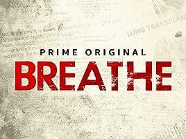 Prime Video: Breathe - Season 1