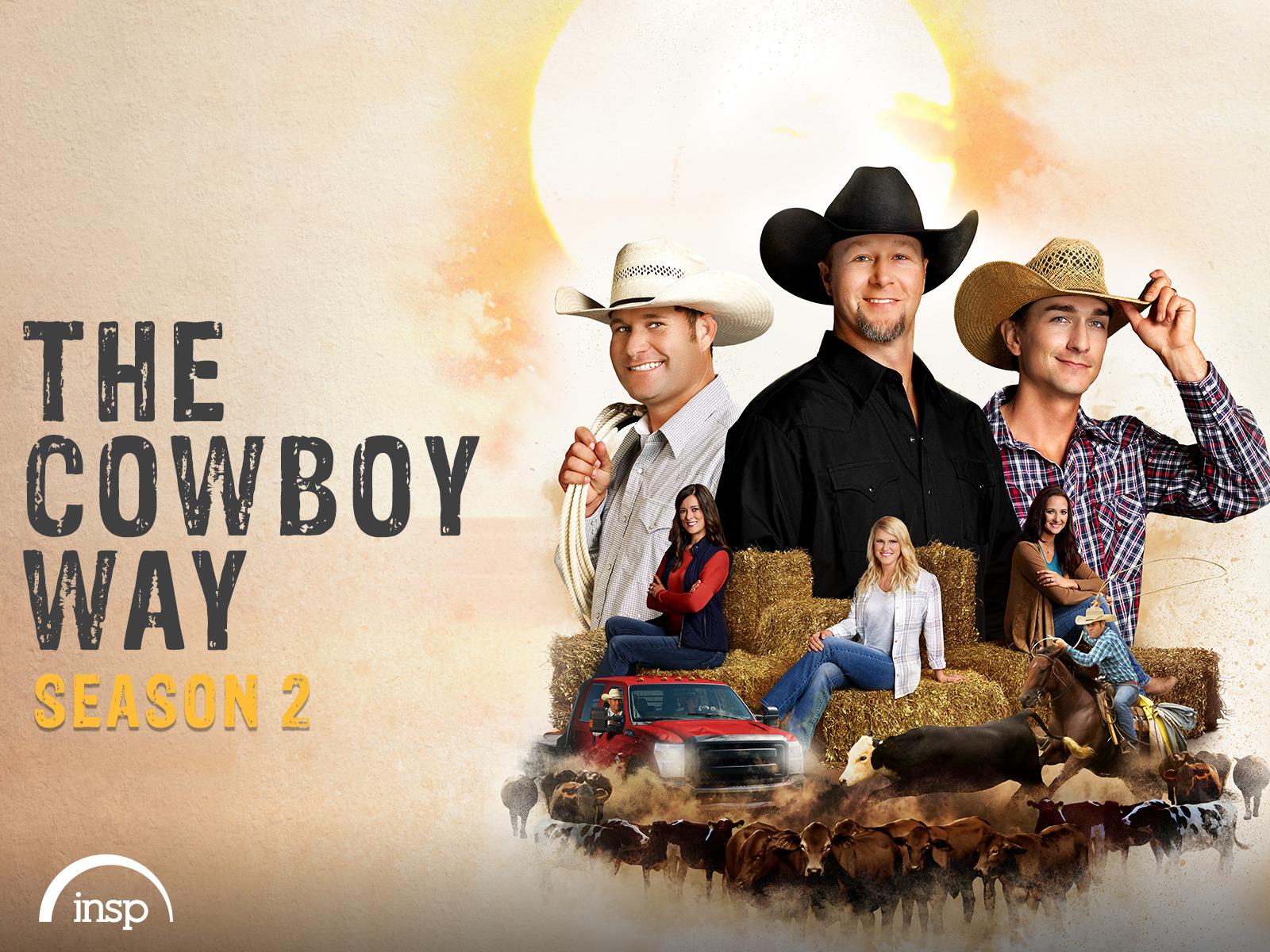 Cowboy dating nätverk hastighet dating Galway