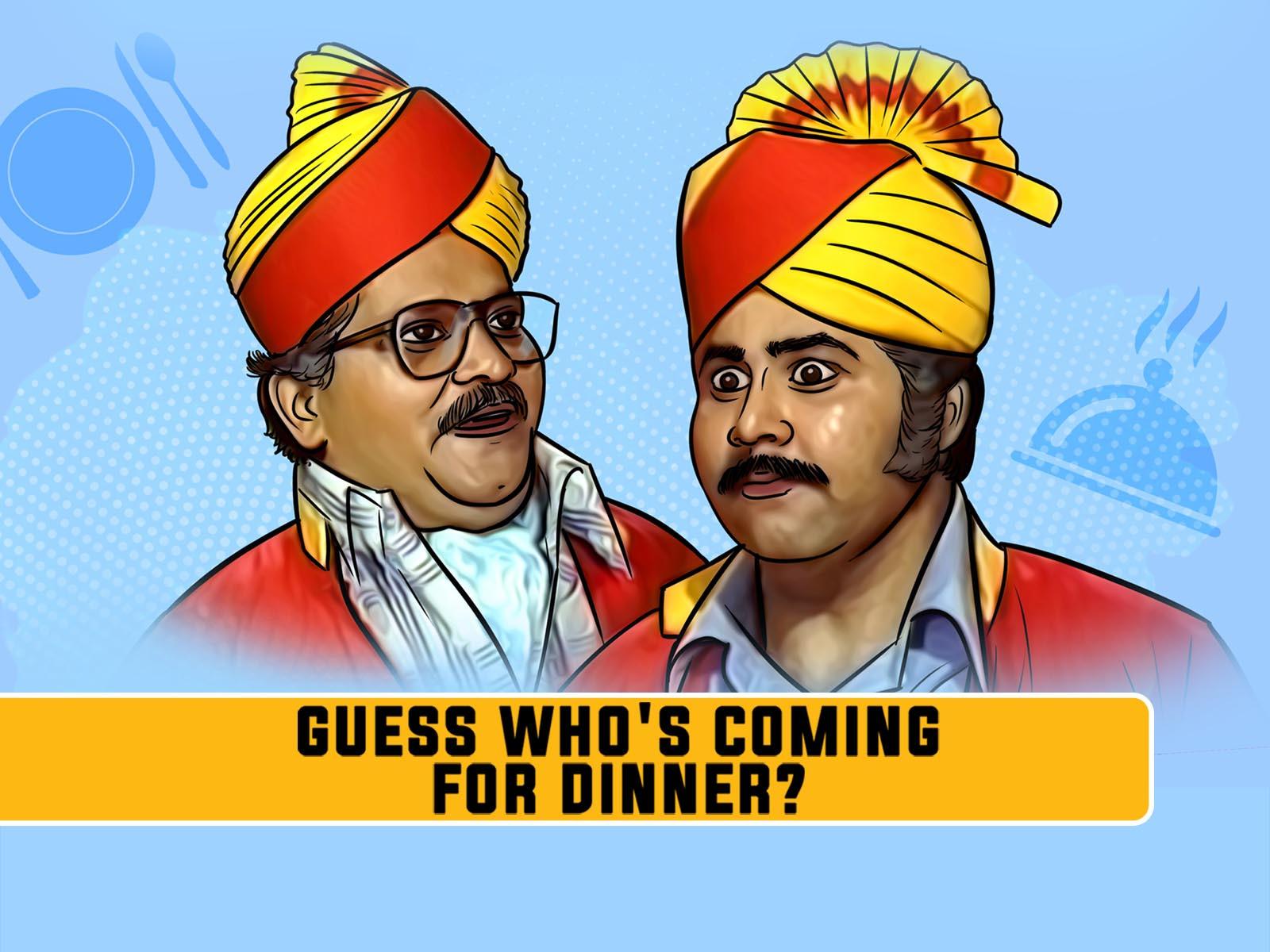 Vishal calls off wedding with Anisha - CINEMA - CINE NEWS   Kerala Kaumudi  Online