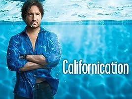 Prime Video: Californication - Season 2