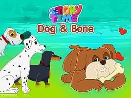 Prime Video: ChuChu TV Bedtime Stories & Funny Cartoons