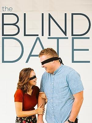 dating webbplatser ZW Dating telefon linjer Quest