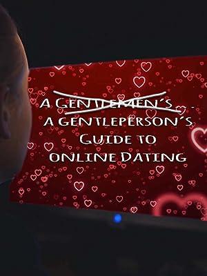 personvern online dating mindre dating lover i Utah