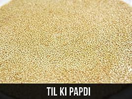 Prime Video: Clip: Aap Ki Rasooi