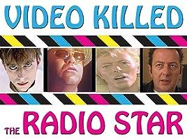 Prime Video: Video Killed the Radio Star