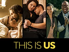 Prime Video: This Is US Season 1