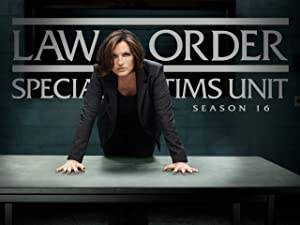 authentic quality promo code outlet store Prime Video: Law & Order: Special Victims Unit - Season 16