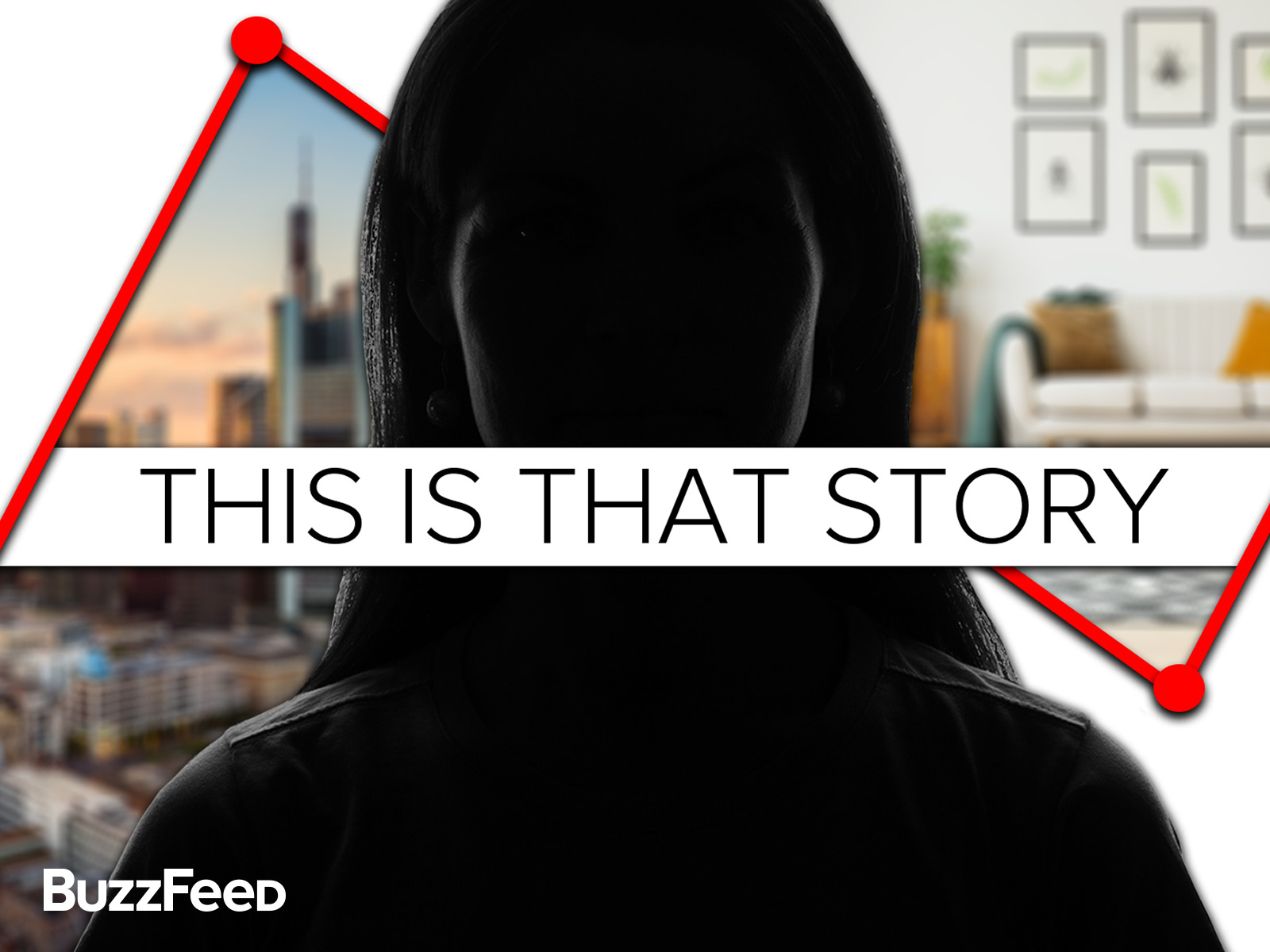Prime Video: This Is That Story