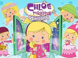 Prime Video: Chloe Magique