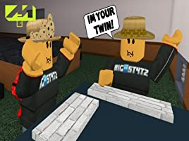 Prime Video Clip Let S Play Roblox