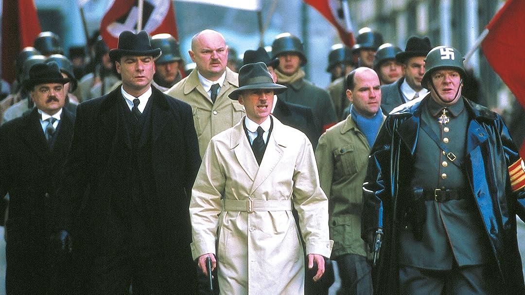 Hitler Aufstieg Des Bösen Teil 2 Stream
