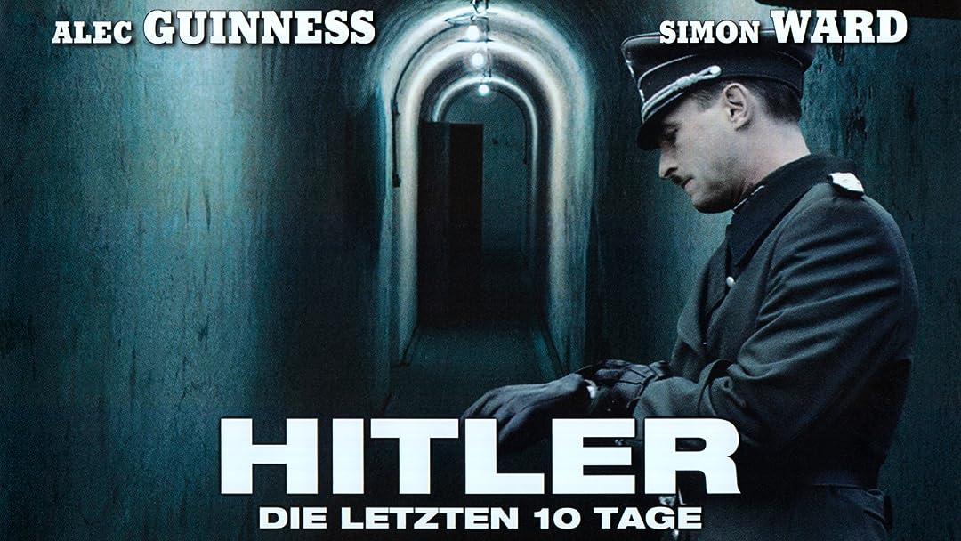 Heute wer geburtstag hitler hat Hitler (Familie)