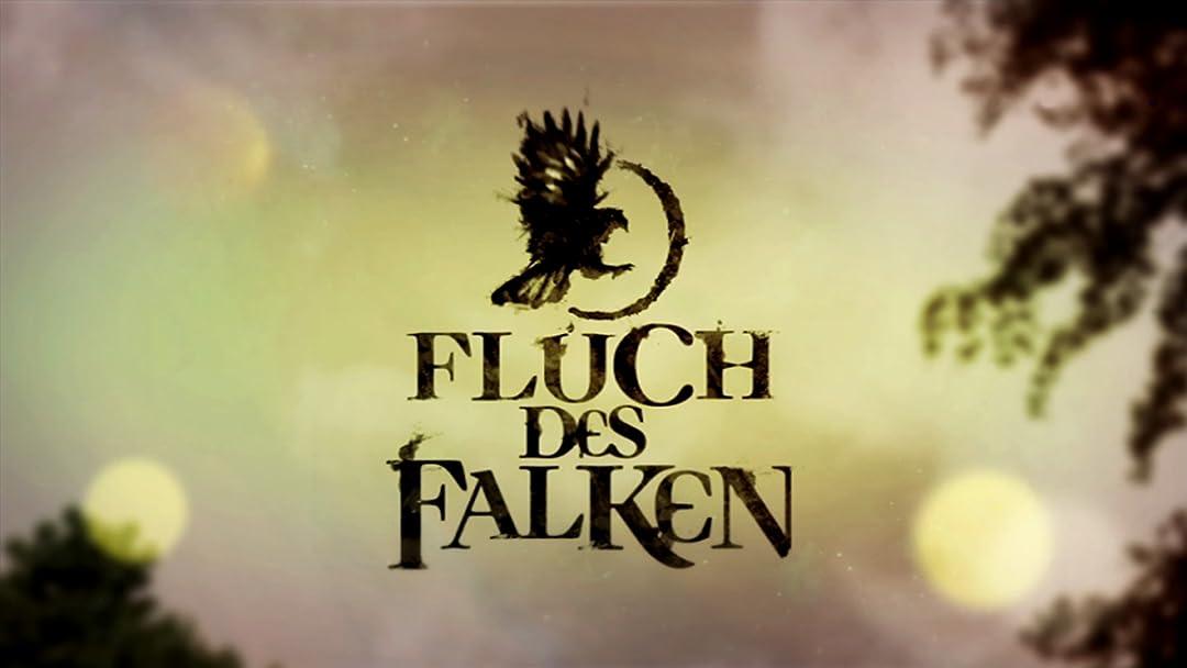 Amazonde Fluch Des Falken Ansehen Prime Video