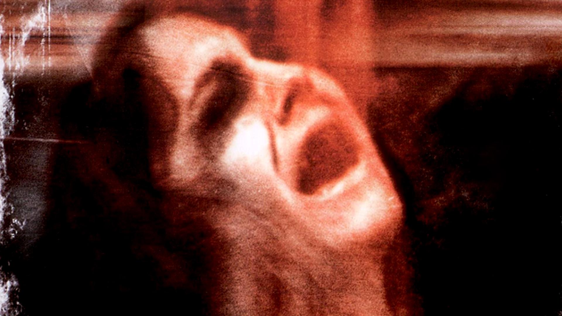 Amazon.de: Der Exorzismus der Anneliese M. ansehen   Prime