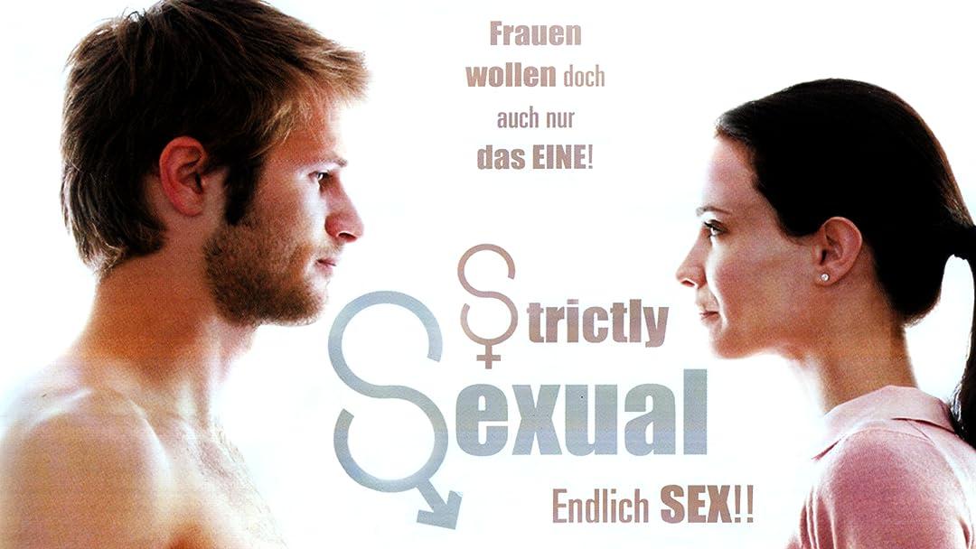 Der lesbische Psychoanalytiker Beste Film Sexszenen sehen