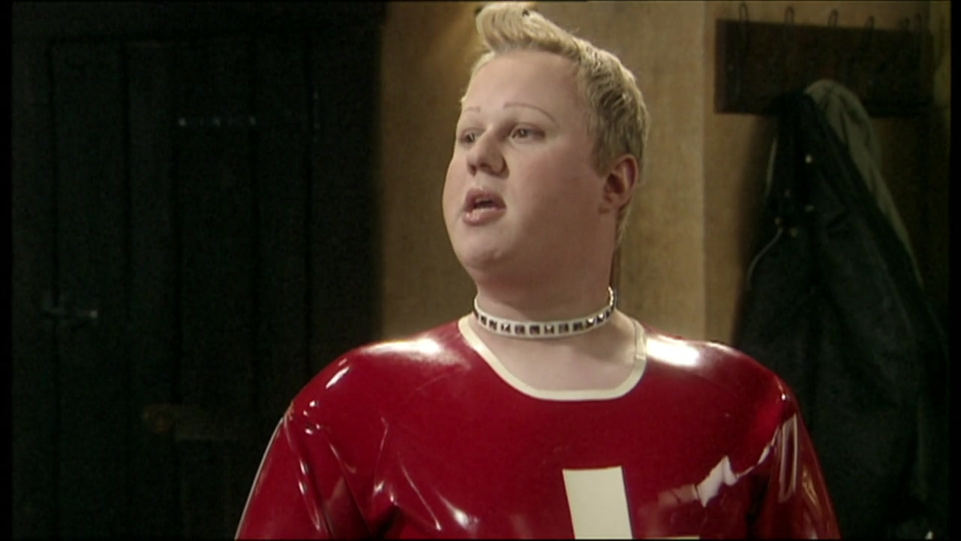 Amazon.de: Little Britain - Staffel 1 [dt./OV] ansehen