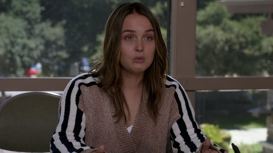Amazon De Grey S Anatomy Season 16 Ansehen Prime Video