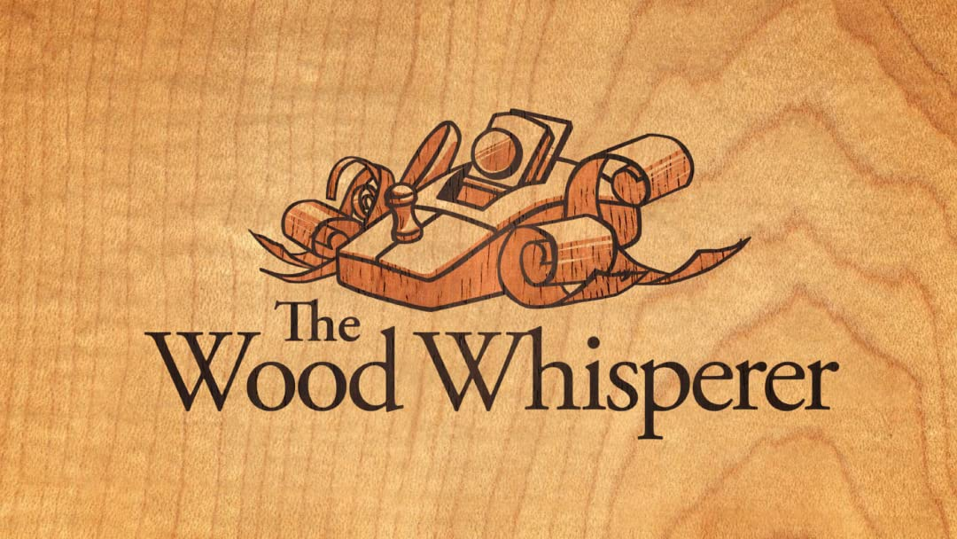 Incredible The Wood Whisperer Ov Marc Spagnuolo Nicole Spagnuolo Alphanode Cool Chair Designs And Ideas Alphanodeonline