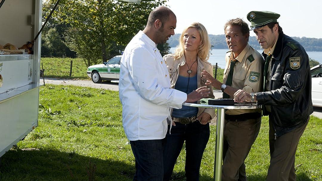 Amazon.de: Hubert und Staller - Staffel 1 ansehen   Prime