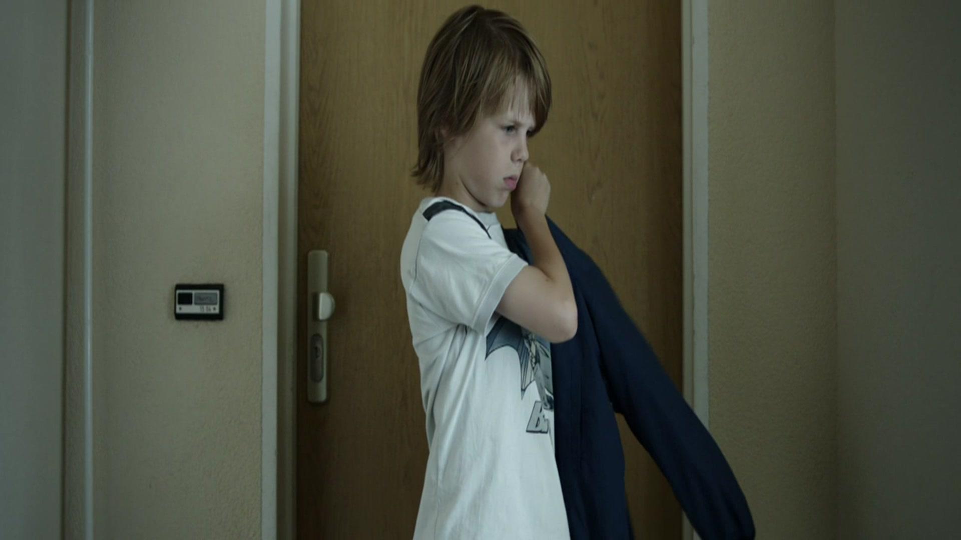 Little Birds (2011) - IMDb
