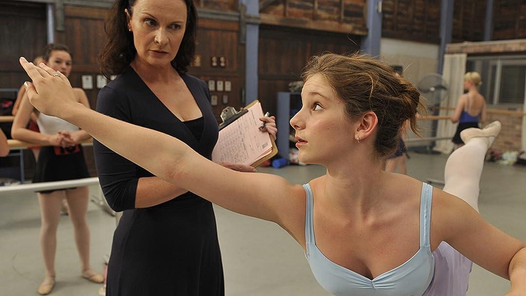 Amazon.de: Dance Academy: Tanz Deinen Traum - Staffel 1