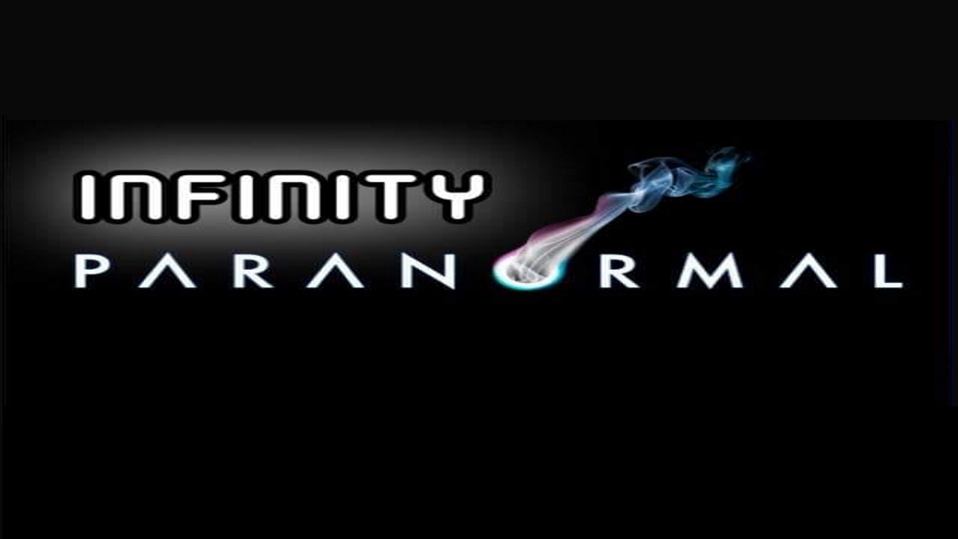 Infinity Paranormal Investigate. on Amazon Prime Instant Video UK