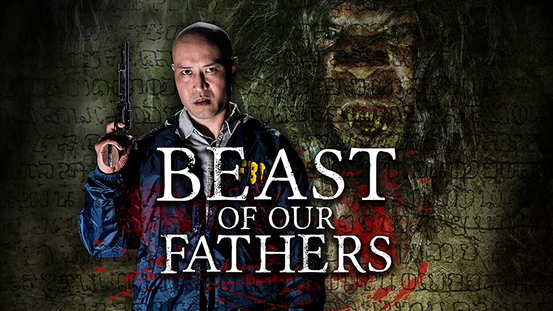 Beast of Our Fathers on Amazon Prime Video UK