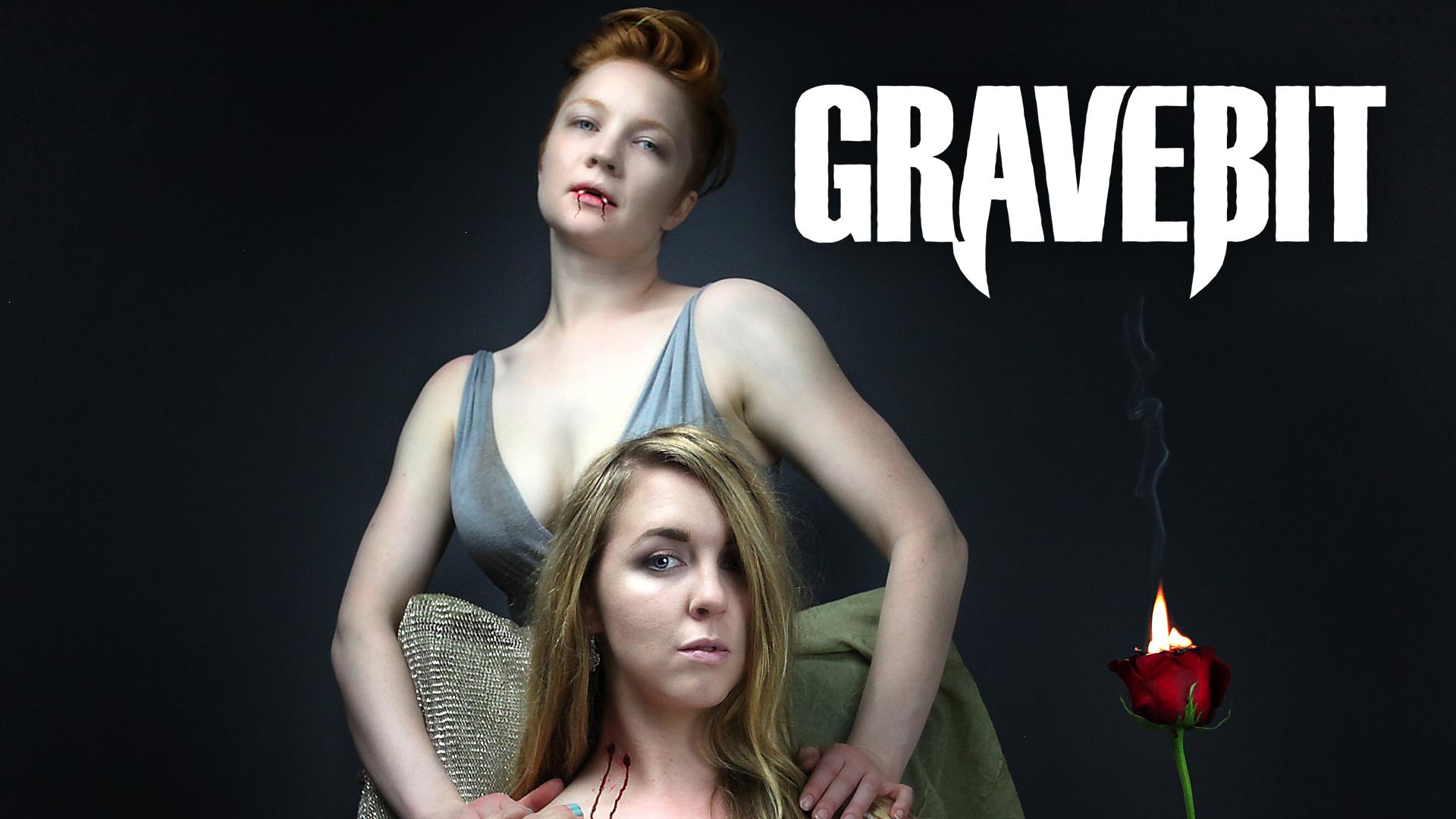 Gravebit 6: Worse Than Worst on Amazon Prime Instant Video UK