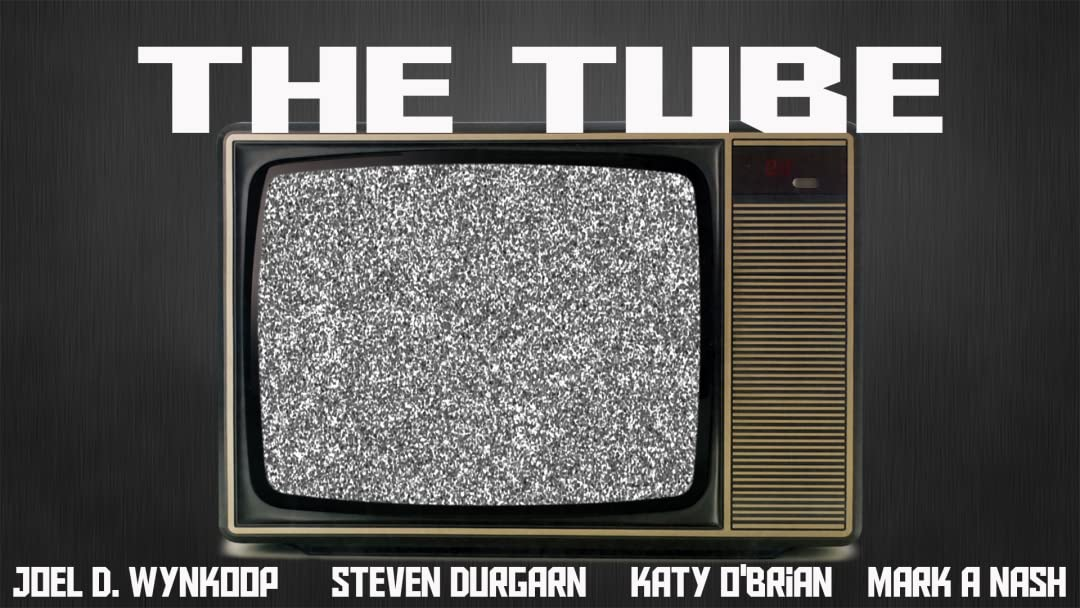 The Tube on Amazon Prime Instant Video UK
