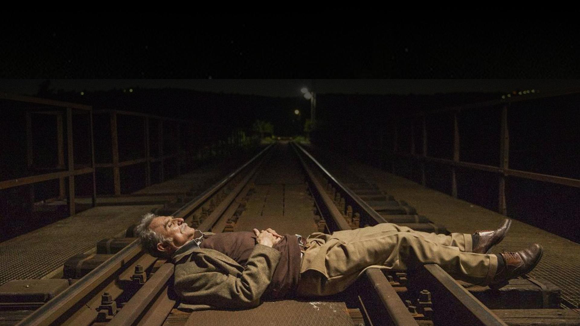 Train Driver's Diary on Amazon Prime Video UK