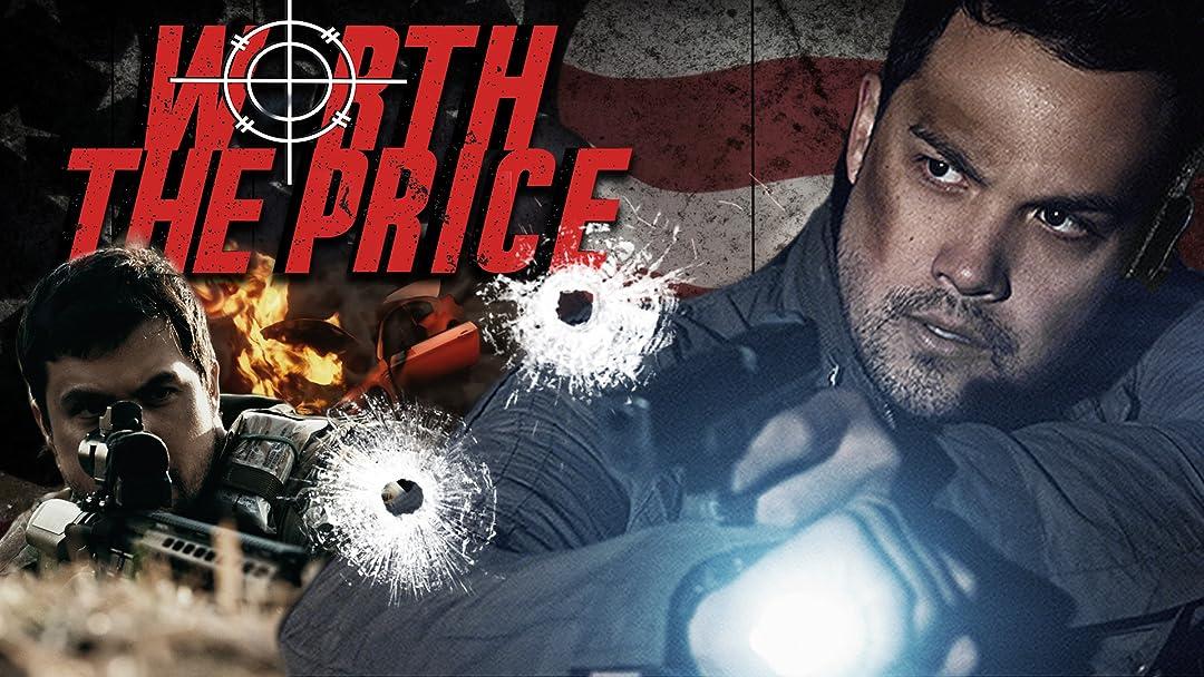 Worth The Price on Amazon Prime Video UK