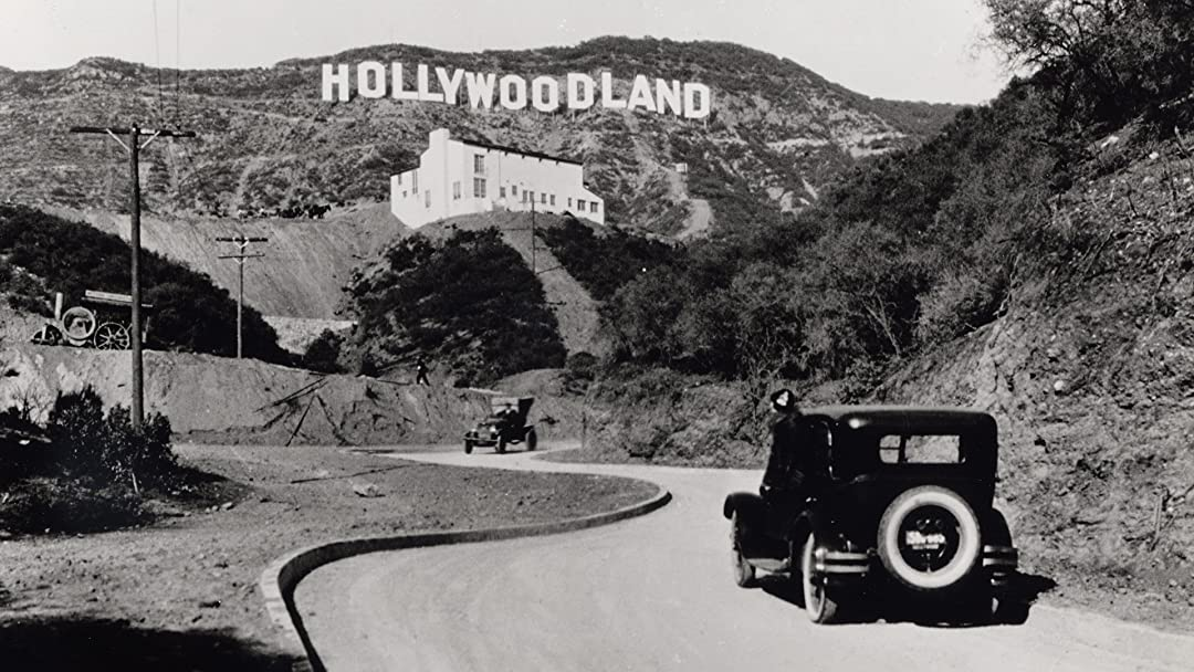 Hollywoodism: Jews, Movies, and The American Dream on Amazon Prime Video UK